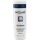 Declare After Shave Lotion Бальзам после бритья 200 мл. 9007867004258