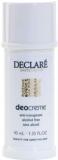 Declare дезодорант Cream - Дезодорант крем 40 мл. 9007867004968