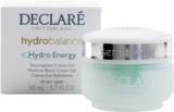 Declare Hydro Energy Moisture Boost Cream-Gel освежающий гидроэнергетический крем-Гель