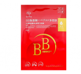 My Scheming BB Amino Moist Plumping Mask питательная маска 23ml 4716872043071