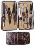 Zauber MS-608 Маникюрный Набор 7 предметов