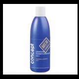 Для мужчин Concept Men (Концепт Мэн) Шампунь универсальный 4 в 1 ( Shampoo Universal 4 in 1)