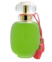 Les Parfums de Rosine ROSEBERRY de ROSINE