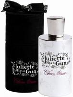 Juliette has a Gun CitiZen Queen Ситизен Квин Городская Королева