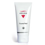 Arkana 36026 Crystal Peel - абразивный пилинг на основе корунда и АНА-кислот, подготавливает кожу к косметологтческим процедурам 50