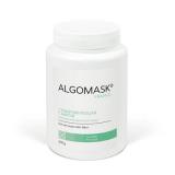 Algomask SETF 29 Peel off mask with Mint Стимулирующая альгинатная маска для лица с Мятой