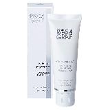 Rosa Graf Защитный дневной крем 40+/FORTY+ PROTECT DAY CREAM. Эффективно защищает зрелую кожу от вредного воздействия ультрафиолетового излучения.