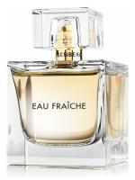 Eisenberg Eau Fraiche парфюмированная вода 50мл тестер