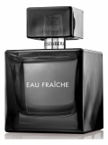 Eisenberg Eau Fraiche Homme парфюмированная вода 100ml