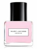 Marc Jacobs Tropical Splash Hibiscus туалетная вода 100ml