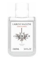 LM Parfums Chemise Blanche - Extrait de Parfum 100ml