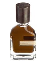 Orto Parisi Stercus - Parfum 50ml