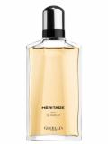 Guerlain HERITAGE EAU DE PARFUM парфюмированная вода 100ml