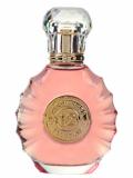 12 Parfumeurs Francais Secret De L*Amour for lady