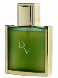 HOUBIGANT Duc De Vervins Extreme men парфюмированная вода 120ml