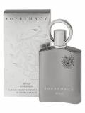Afnan Perfumes Afnan Supremacy (Silver); Pour Homme - Eau de Parfum 100ml