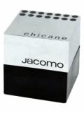 Jacomo Chicane
