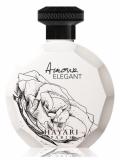 Hayari Parfums Hayari Amour Elegant