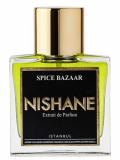 NISHANE SPICE BAZAAR parfume 50ml