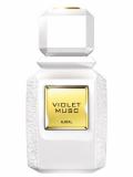 Ajmal Violet Musc 100ml парфюмированная вода