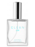 Clean Air - Eau de Parfum  60ml