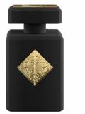 Initio Parfums Prives Initio Magnetic Blend 7 - Eau de Parfum