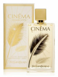 Yves Saint Laurent YSL CINEMA Scenario D ete edt 90 ml