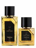 VERTUS XXIV CARAT GOLD парфюмированная вода 200 ml