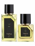 Vertus 1001 парфюмированная вода 100мл