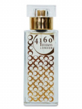 4160 Tuesdays Dirty Honey edp 50ml