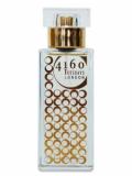 4160 Tuesdays Dirty Honey парфюмированная вода 50ml