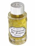 12 Parfumeurs Francais 12 parfumURS FRANCAIS CHAMBORD