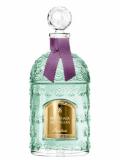 Guerlain Promenade Des Anglais - Eau de Parfum парфюмированная вода 125ml