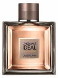 Guerlain L`Homme Ideal Eau de Parfum
