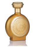 BOADICEA THE VICTORIOUS CONSORT парфюмированная вода 100ml