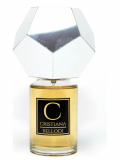 Cristiana Bellodi C Aromatic Citrus унив., парфюмированная вода 100ml 8034013121874