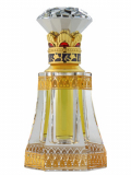 AJMAL HAFA 12ml perfume oil