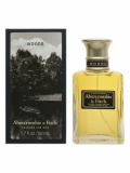 Abercrombie & Fitch WOODS edc 50ml
