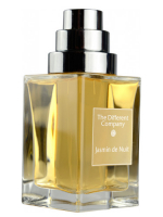 The Different Company Jasmin de Nuit - Eau de Parfum