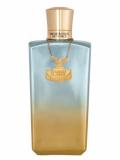 The Merchant of Venice La Fenice Pour Homme 100ml парфюмированная вода