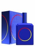 Histoires de Parfums This Is Not A Blue Bottle 1.3