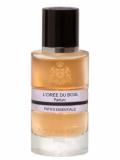Jacques Fath Loree du Bois парфюмированная вода 100ml