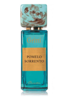 Gritti POMELO SORRENTO EDP 100 ML