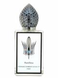 Stephane Humbert Lucas 777 Panthea парфюмированная вода 50ml