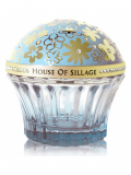 HOUSE OF SILLAGE WHISPERS OF TIME parfume 75ml
