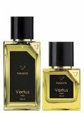 VERTUS PARADOX парфюмированная вода 200 ml