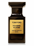 Tom Ford FOUGERE PLATINE парфюмированная вода 50ml