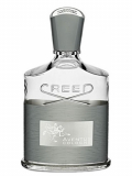Creed Aventus COLOGNE 100мл MEN