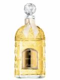Guerlain MAYOTTE парфюмированная вода 125ml