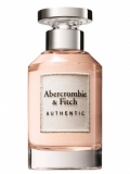 (Abercrombie & Fitch) Authentic Woman 100ml